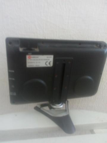 Mini Tv - Foto 4