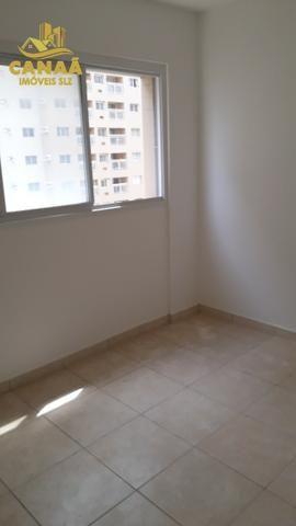 Oferta Lindo Apartamento no Angelim   02 Quartos   Living Ampliado   Super Lazer - Foto 5