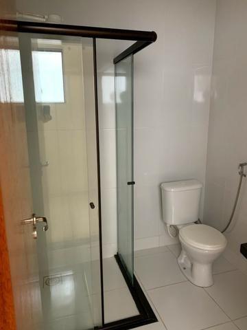 Excelente apartamento Venda ou Locação com e sem Mobília - Foto 5