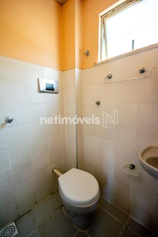 Apartamento para alugar com 3 dormitórios em Damas, Fortaleza cod:753797 - Foto 13