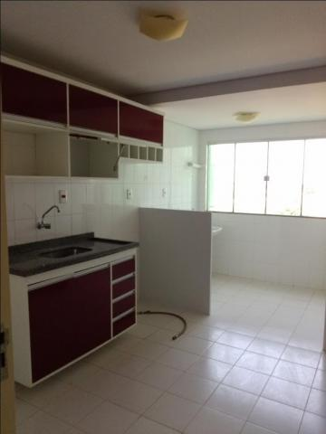 Apartamento residencial à venda, morada do sol, rio branco. - Foto 3