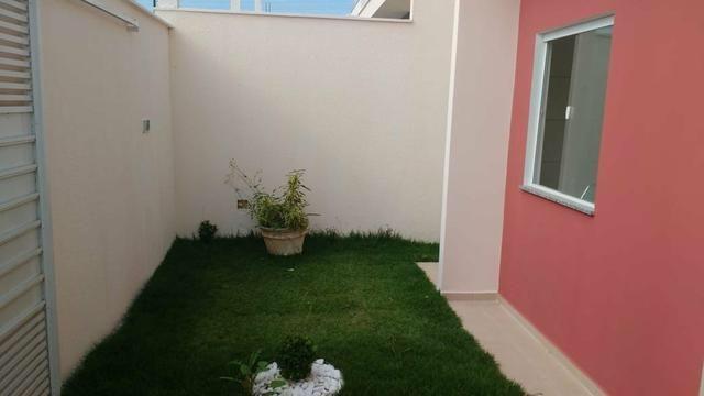 Casa Bairro Mangabeira - Boleto - Foto 12