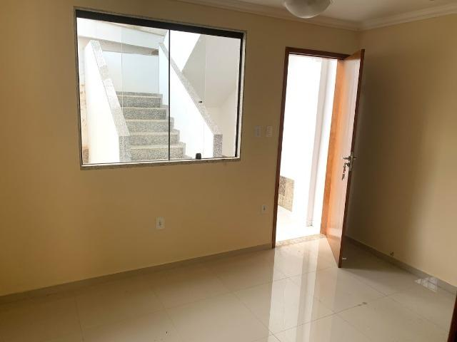 Excelente apartamento Venda ou Locação com e sem Mobília - Foto 2