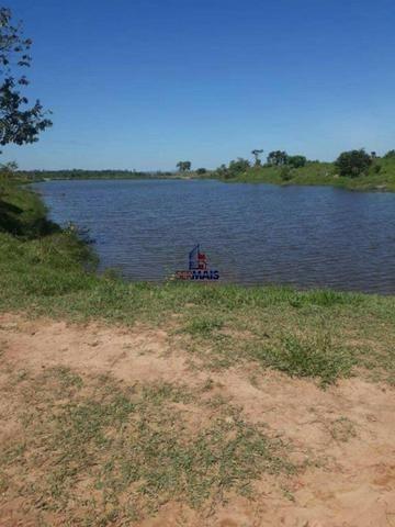 Fazenda à venda, por R$ 40.000.000 - Zona Rural - Rolim de Moura/RO - Foto 17