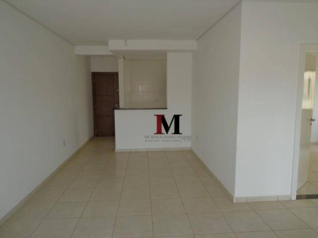 Alugamos apartamento com 2 quartos - Foto 7