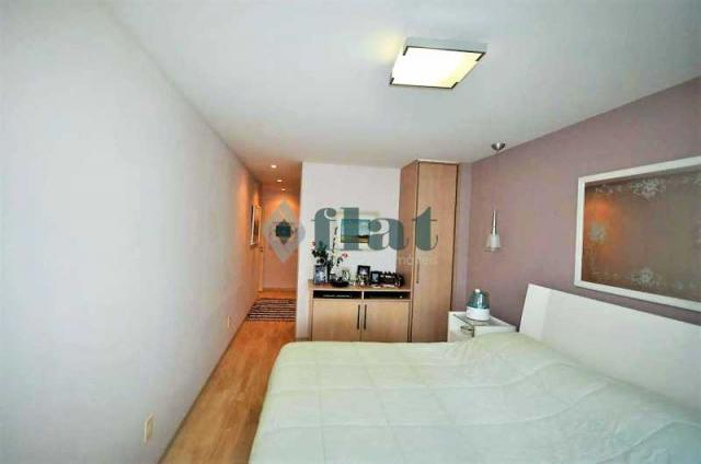 Apartamento à venda com 3 dormitórios cod:FLAP30088 - Foto 11