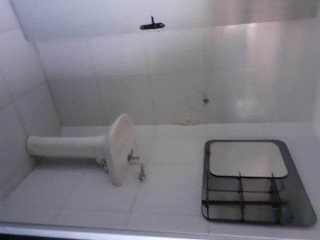 Alugo excelente casa em Setúbal - Boa Viagem - Foto 7