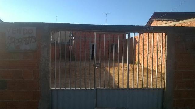 Casa na sobral no loteamento sao sebastiao - Foto 5