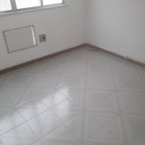 Apartamento 02 Quartos, Garagem na Vila da Penha (Próximo a Praça da Cetel) - Foto 10