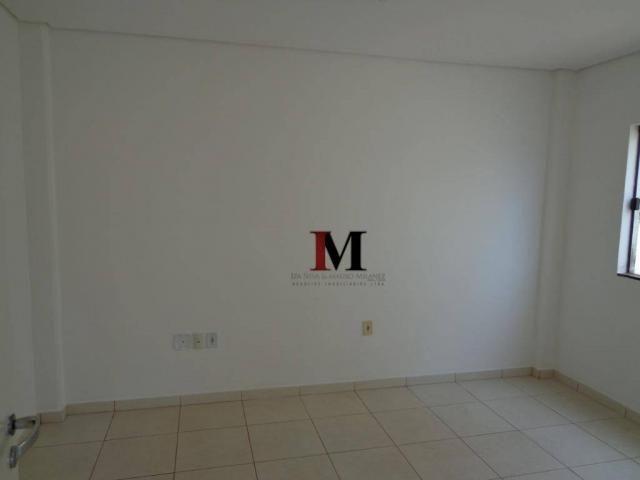Alugamos apartamento com 2 quartos - Foto 12