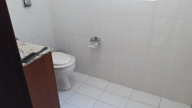 VENDA - CASA EM CONDOMÍNIO, 3 QUARTOS (1 SUÍTE) - JD. FLAMBOYANT - Foto 16