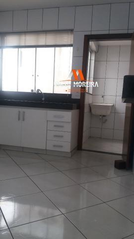 Apto bairro Bom Pastor - Foto 8