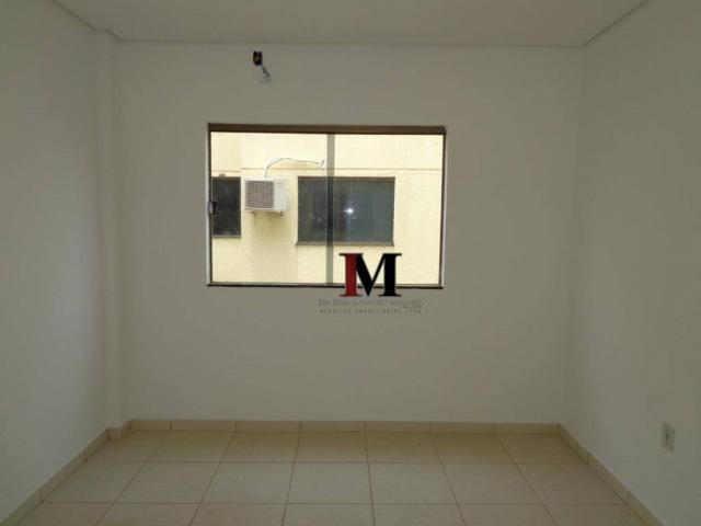 Alugamos apartamento com 2 quartos - Foto 10