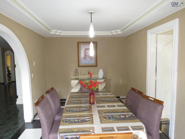 Casa a venda / Condomínio Vivendas Bela Vista / 5 Quartos / Piscina / Aceita permuta / Gra - Foto 5