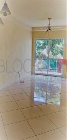 Apartamento para alugar com 2 dormitórios cod:RCAP20812 - Foto 4