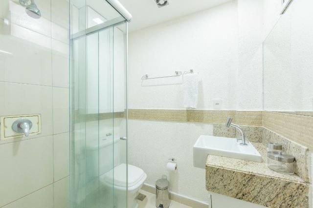 Apartamento no Vila Imperial/Porto Brasil - Pirangi RN - Foto 15