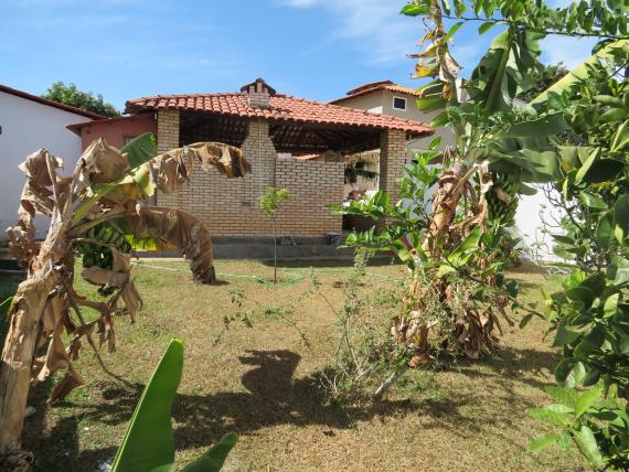 Casa a venda / condomínio rk / 04 quartos / churrasqueira / piscina / academia / quintal - Foto 11