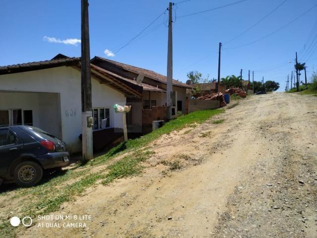 Casa, Itinga, Araquari-SC - Foto 2
