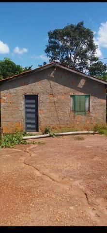 Sítio 9 Hectares 85km de Cuiabá - Foto 5