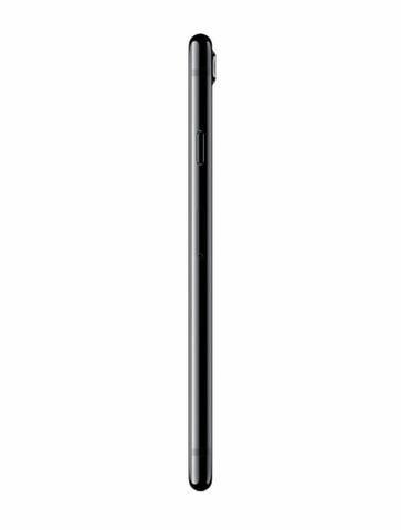 IPhone 7 black piano - Foto 3