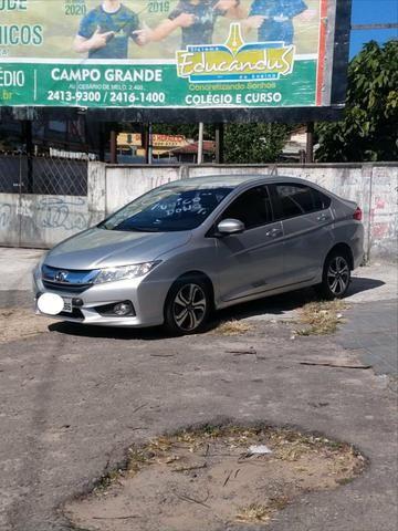 City LX 16 GNV - Foto 6