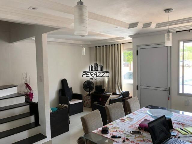 Vende-se ótima casa de 3 quartos no (jardins mangueiral), por r$420.000,00 (aceita financi - Foto 4