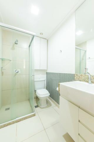 Apartamento no Vila Imperial/Porto Brasil - Pirangi RN - Foto 11