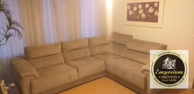 Casa com 2 dormitórios à venda, 250 m² por r$ 450.000 - vila adelaide perella - guarulhos/ - Foto 5