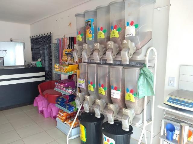 Vende-se este pet shop - Foto 6