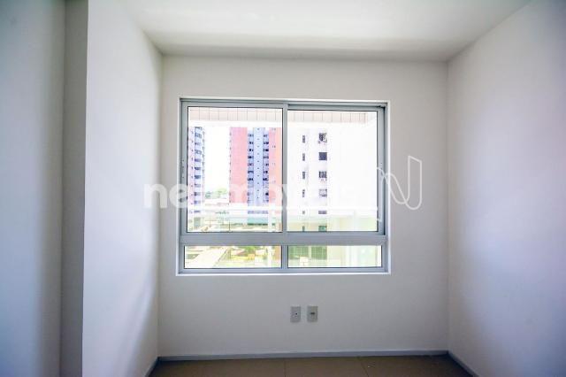 Apartamento para alugar com 2 dormitórios em Patriolino ribeiro, Fortaleza cod:770967 - Foto 8