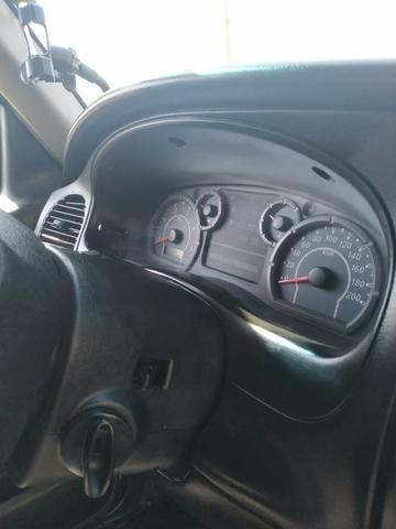 Ford Ranger 3.0 CB 4x4 2011 - Foto 3