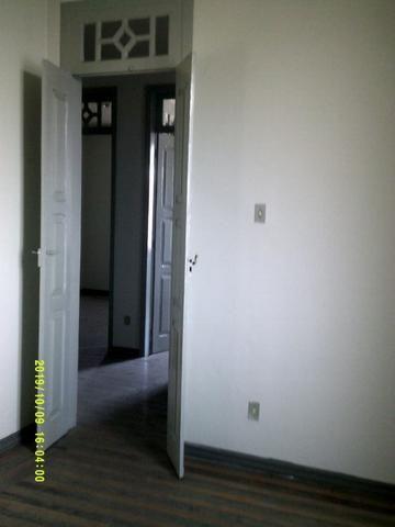 Casa na rua estancia 53 com dois pavimentos para bairro centro - Foto 7