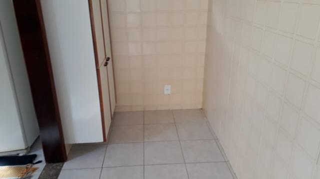 VENDA - CASA EM CONDOMÍNIO, 3 QUARTOS (1 SUÍTE) - JD. FLAMBOYANT - Foto 17