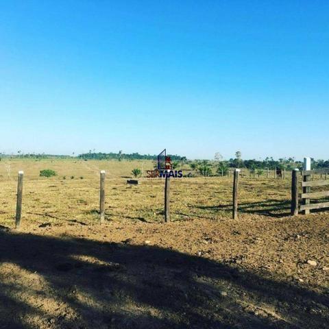 Fazenda à venda, por R$ 40.000.000 - Zona Rural - Rolim de Moura/RO - Foto 2