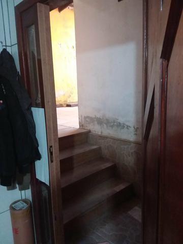 Depósito com escritório, cozinha, garagem e banheiro - Foto 18