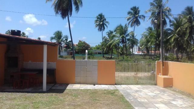 Alugo Casa em Tamandaré - Foto 11