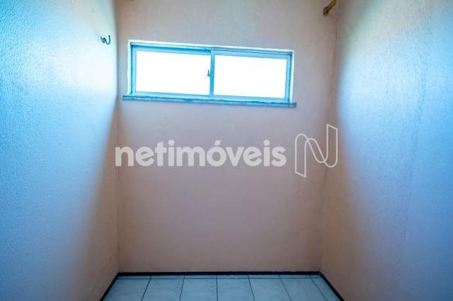 Apartamento para alugar com 3 dormitórios em Damas, Fortaleza cod:753797 - Foto 11