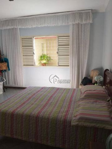 Casa com 2 dormitórios à venda, 160 m² por R$ 500.000 - Jardim Esplanada - Indaiatuba/SP - Foto 20
