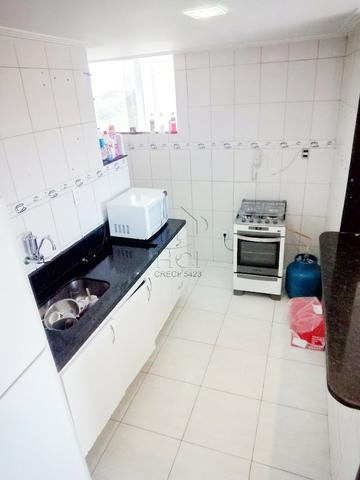 Apartamento Amplo, Financiável, 2/4 (1 Suíte), Condomínio, Garagem; Itapuã-HP022 - Foto 12