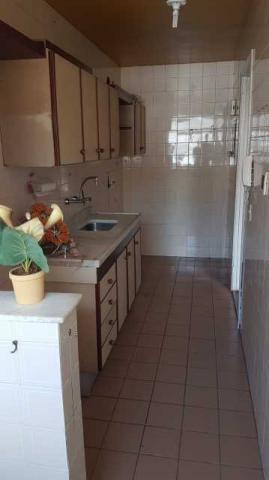 Apartamento para alugar com 2 dormitórios cod:CGAP20084 - Foto 18