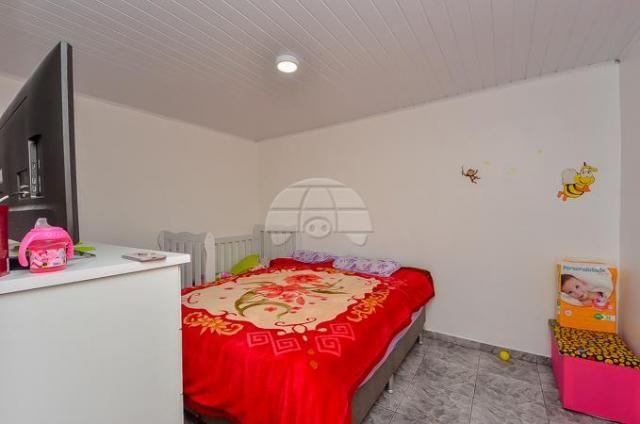 Casa à venda com 3 dormitórios em Umbará, Curitiba cod:153097 - Foto 5