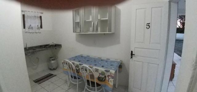 Casa para temporada em Imbituba - Foto 9