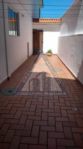 Apartamento à venda com 3 dormitórios em Freguesia, Rio de janeiro cod:GAAP30130 - Foto 16