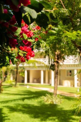 Apartamento no Vila Imperial/Porto Brasil - Pirangi RN - Foto 3