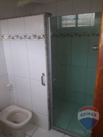 Casa linerar 3 quartos 1 suíte - Foto 15