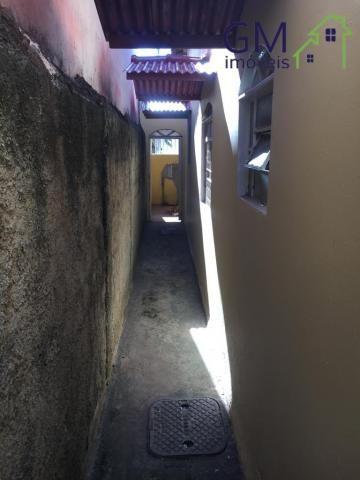 Casa a venda / AR 09 / 03 Quartos / Sobradinho II / Em Processo de Retirada de Habite-se - Foto 10