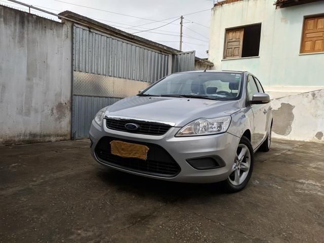 Ford Focus - Foto 2