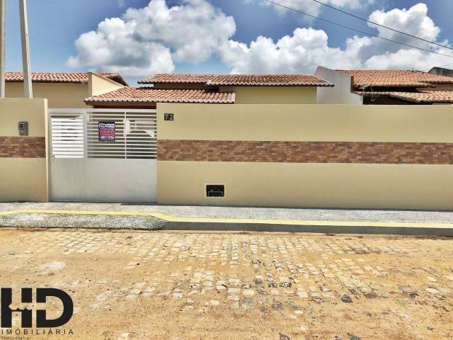Cidade das Rosas, 10x24, c/ suíte