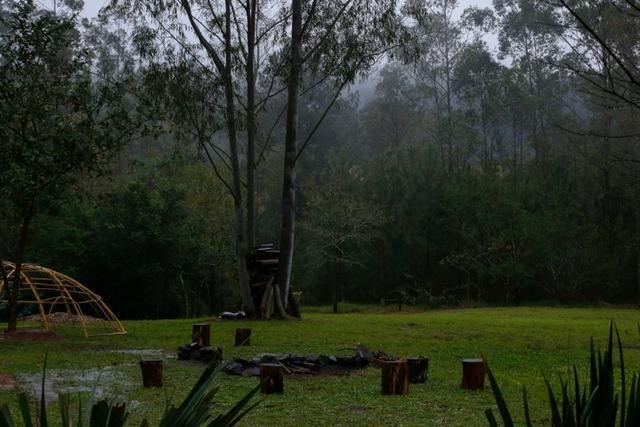 Sítio com linda casa próximo a RS 239 - Sapiranga e Araricá - Foto 13