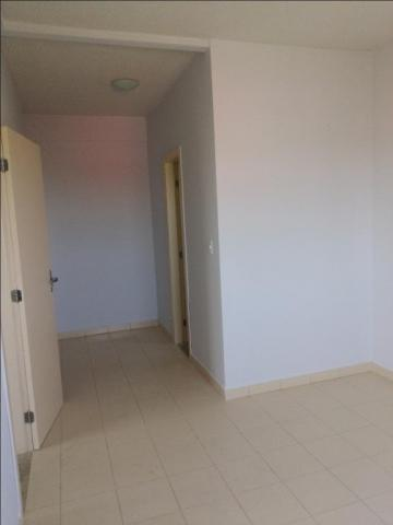Apartamento residencial à venda, morada do sol, rio branco. - Foto 10